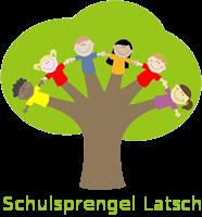 ssp-latsch.eu